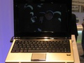 Asus Eee PC 1004hdn