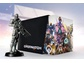 Goedkoopste Overwatch Collector's Edition, PlayStation 4