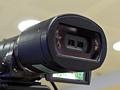 Panasonic HDX-SDT750 3d-camcorder