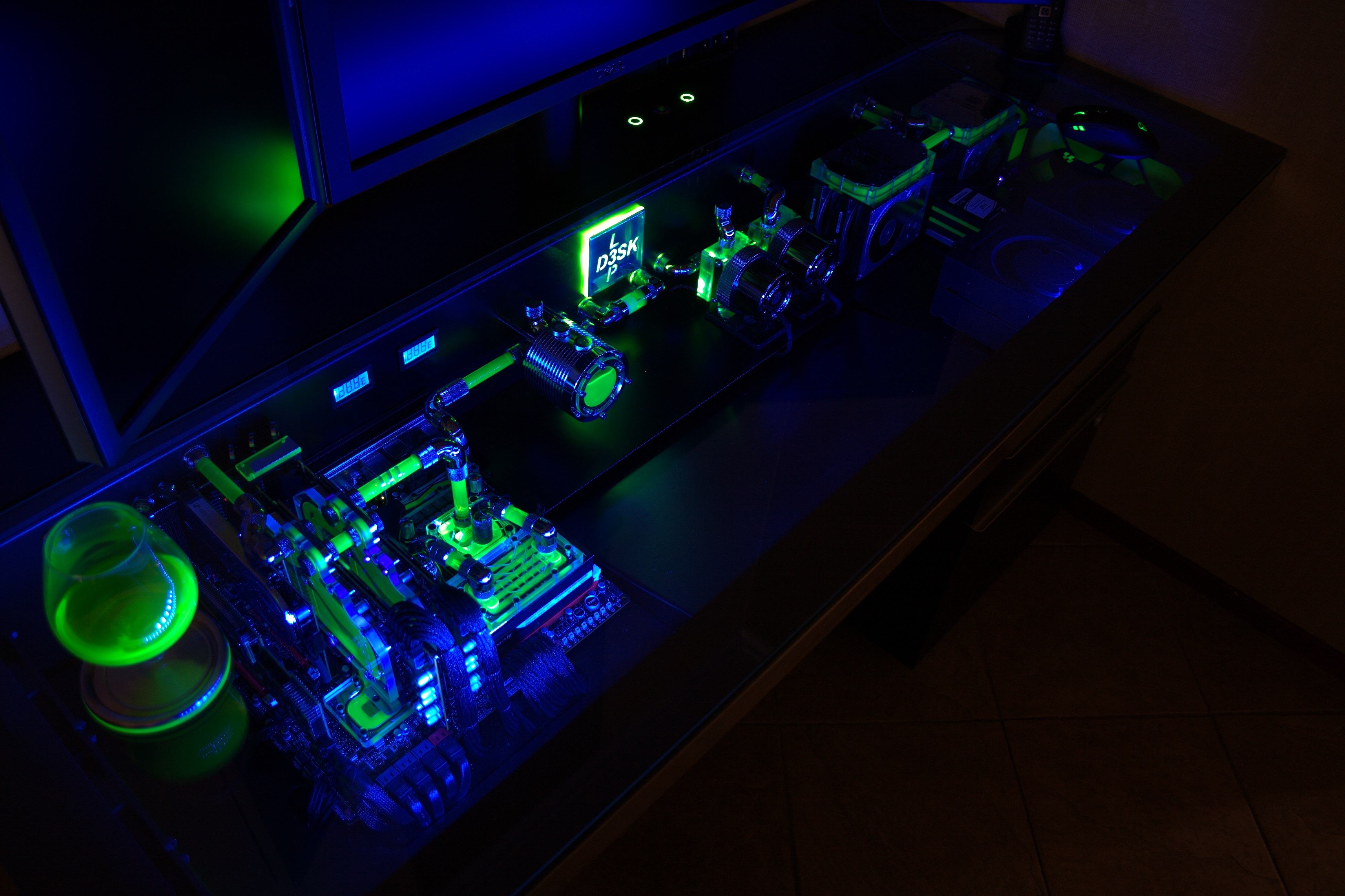 projects computer plans try case custom gaming pc cute pin images to furniture about desk