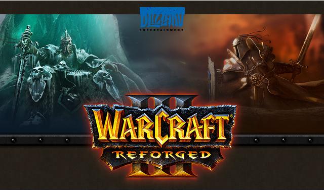 Echter, Sam Yagan beschrijft dating sites ideale reclame-platforms of Warcraft is heel typerend voor het MMORPG genre met spelers het.