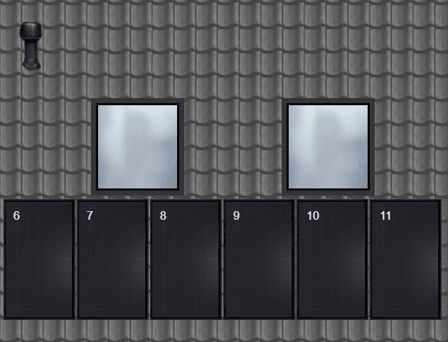 https://tweakers.net/i/TbWEPoywfa2H8NTPPthdUWoZBtY=/full-fit-in/4000x4000/filters:no_upscale():fill(white):strip_exif()/f/image/BisE9XJ8q7EU8tHs4qAS7OEv.png?f=user_large