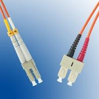 Microconnect FIB420020