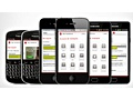 MyVodafone-app van Vodafone