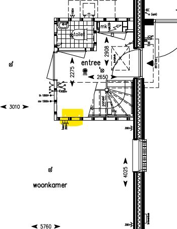 https://tweakers.net/i/Te7kbMaFjjixmjia9VUF_cW_Vjg=/full-fit-in/4000x4000/filters:no_upscale():fill(white):strip_exif()/f/image/cvgbXnV9fSqTAzujqaLNug5Q.png?f=user_large