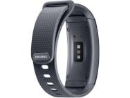 Samsung Galaxy Gear Fit 2 Large (Grijs)
