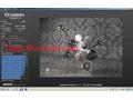 Benchmarks 3970X vs. 4960X