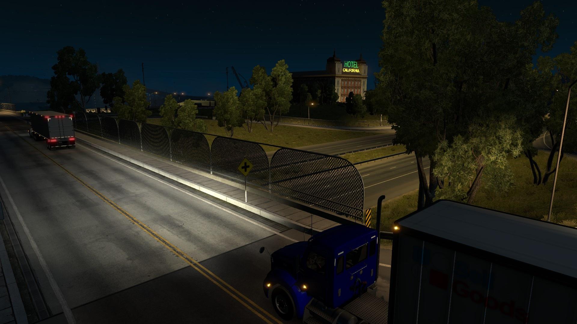 Euro Truck Simulator 2 Download Ita Completo Gratis Pc