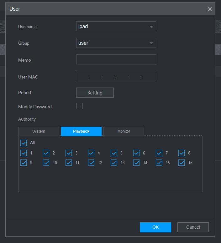 https://tweakers.net/i/TfGx5GhSNKTRqDzDBny0a4WH3Jk=/full-fit-in/4000x4000/filters:no_upscale():fill(white):strip_exif()/f/image/uylArft0nd5R26uxbwXEIeYv.png?f=user_large