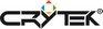 Crytek logo (27 pix)
