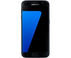 Samsung Galaxy S7 32GB Zwart
