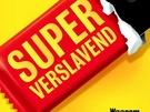 Superverslavend