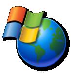 Windows Update XP