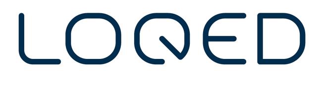 logo loqed v2