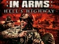 Goedkoopste Brothers In Arms - Hell's Highway, PC