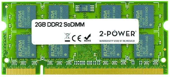2-Power 2P-04G0016186H0