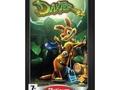 Budgetgames: Daxter