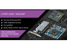 AMD embedded-series 2014