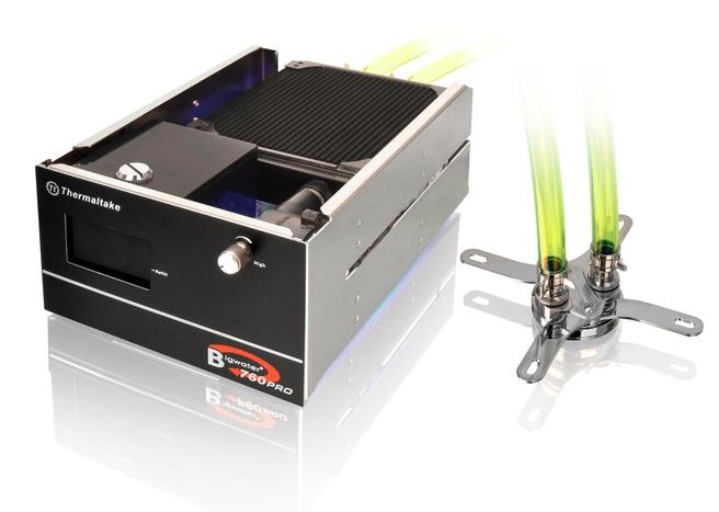Bigwater 760 Pro
