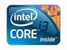 Core ix-badges (eerste generatie)