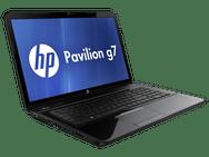 Goedkoopste HP Pavilion g7 2054SD
