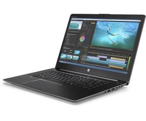 HP Studio G3