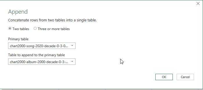 https://tweakers.net/i/Tt9CPh_zsXNHnnNkxOD1flZmkyM=/full-fit-in/4000x4000/filters:no_upscale():fill(white):strip_exif()/f/image/mtpDZSlzT1PfMs8xBft73z2m.png?f=user_large