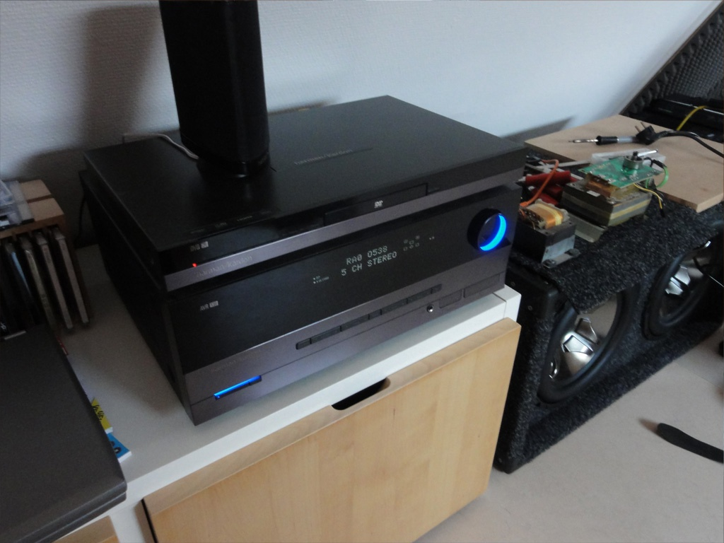Dell latitude d620 video controller