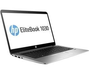 HP 1030 G1