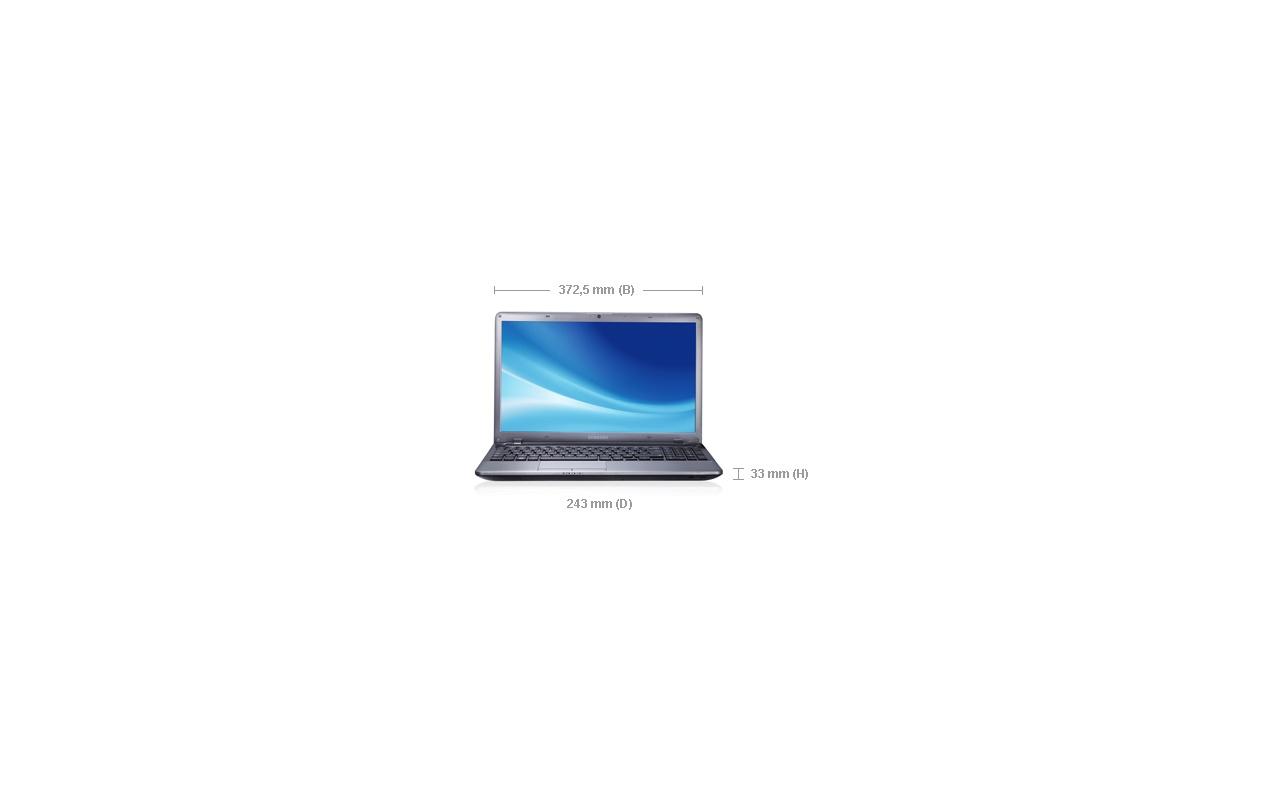 Samsung NP355V5C-A02NL