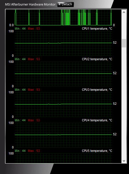 https://tweakers.net/i/TwTC7sE6dOMnVuhpTd5AHa00eT0=/full-fit-in/4000x4000/filters:no_upscale():fill(white):strip_exif()/f/image/yXZxJ3pSJ1BrUeF7ugks4v3x.png?f=user_large