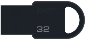 Emtec D250 Mini