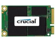 Crucial M500 120GB mSATA