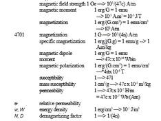 zwart-wit tabel Word resultaat 5(fine)