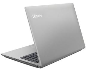 Lenovo 330
