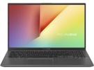 Asus VivoBook 15 A512FA-BQ113T