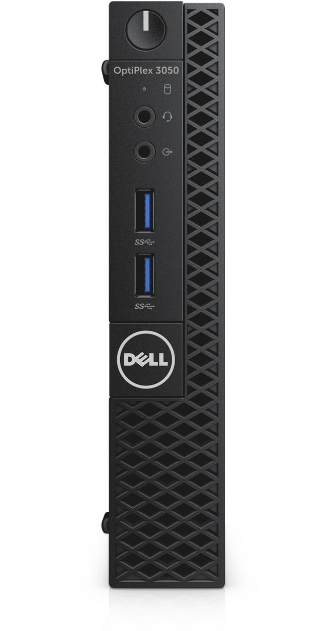 Dell 3050