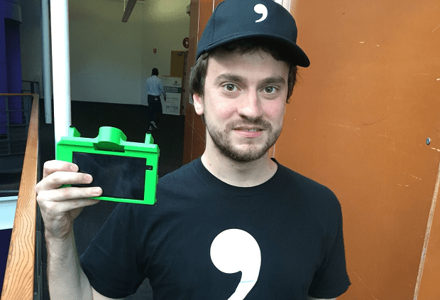george hotz cropped