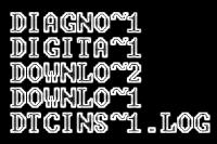 Long file name fat32 fat