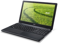 Acer Aspire E1-522-65208G1TMnkk