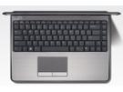 Dell Inspiron M301z