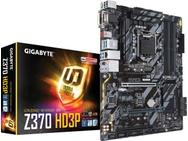 Gigabyte z370_hd3p_mb+box.jpg