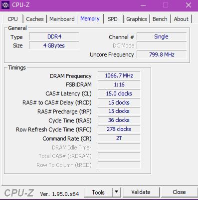 https://tweakers.net/i/U4LUohsp_aUjXkxbX68u_y831YM=/full-fit-in/4000x4000/filters:no_upscale():fill(white):strip_exif()/f/image/kJTNJPK6Ctz3lJZnQ5m6EO86.png?f=user_large