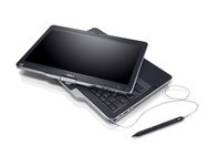 Dell Latitude XT3 Tablet PC (i3 2310M)