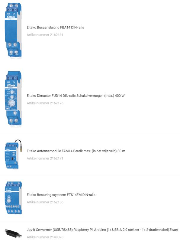 https://tweakers.net/i/U5f5l42baiLTKYk9DEkWVIOAXp0=/x800/filters:strip_exif()/f/image/6TsEPDEz7mXUMVphuJeiLyXj.png?f=fotoalbum_large