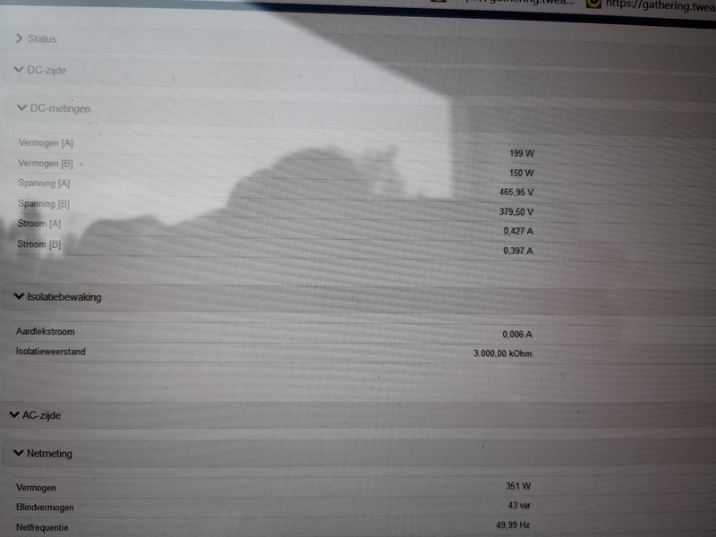 https://tweakers.net/i/U6XbpI1CcMQXHk4RyhoumyO6cGs=/800x/filters:strip_icc():strip_exif()/f/image/Itl6DFRzzgJwmDUknqDQ6ujp.jpg?f=fotoalbum_large