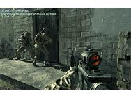 Call of Duty 4: Modern Warfare (8800GTX, all high, � Aap) - ready for entry