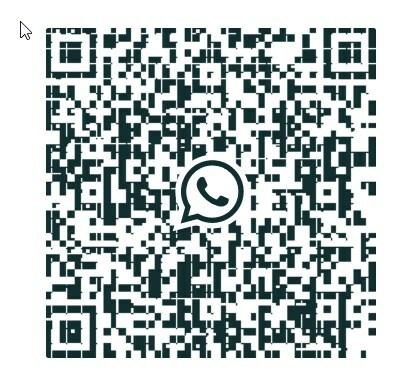 https://tweakers.net/i/U7OA_1pEhVoKutnKZ6N0-UQXvm0=/full-fit-in/4920x3264/filters:max_bytes(3145728):no_upscale():strip_icc():fill(white):strip_exif()/f/image/bnH6uNrllCKILocvSjGzPPlr.jpg?f=user_large