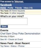 0.facebook.com