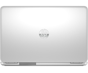 HP 15-au111nd